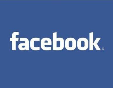 Facebook zablokował konto chińskiemu dysydentowi Liao Yiwu