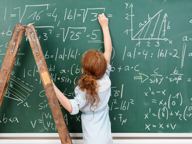 """Reforma edukacji w ocenie byłej minister. """"Scentralizowana szkoła z..."""