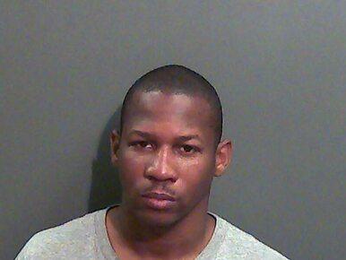 Regularnie gwałcił 10-latkę, ta zaszła w ciążę. Sąd wydał wyrok