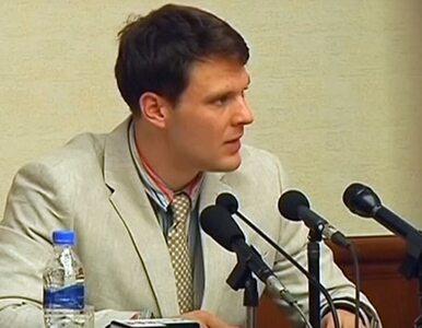 Rodzice Otto Warmbiera pozywają rząd Korei Północnej. Chcą miliarda dolarów