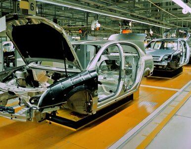 Wskaźnik PMI zwiastuje recesję w strefie euro