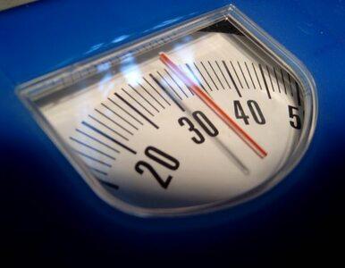 Chłopcy coraz częściej chorują na anoreksję