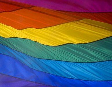Moskwa: aresztowano pięciu homoseksualistów