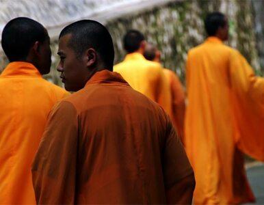Tybet: podpalił się w proteście przeciwko chińskim rządom