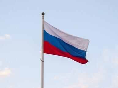 Rosyjska FSB zatrzymała w Moskwie polskiego historyka