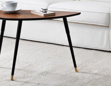Masz ten stolik z IKEA? Wkrótce może być warty fortunę