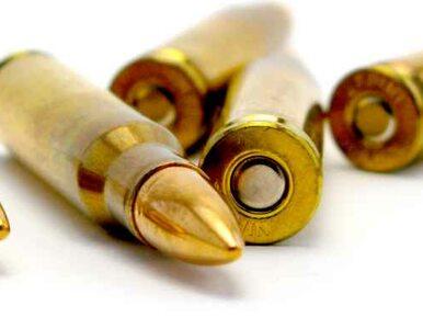 Strzelanina w Waszyngtonie. Polityk: amerykańska wyjątkowość