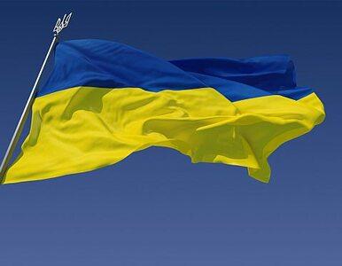 Żołnierze na Krymie: Jesteśmy gotowi odeprzeć szturm specnazu