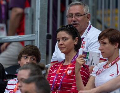 Mucha o polskim sporcie: jest źle, może być gorzej