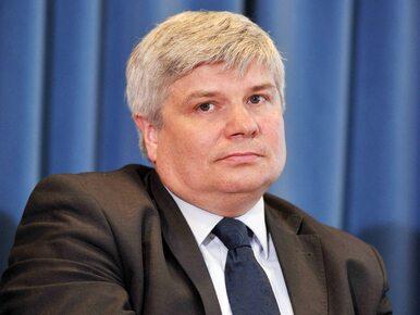 Lasek: Nieprzygotowanie w Smoleńsku nie było zaplanowane. Zetknęliśmy...