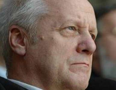 Niesiołowski: Lisicki do pornobiznesu, Gmyz do sprzątania