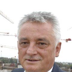 Mirosław Michał  Drzewiecki