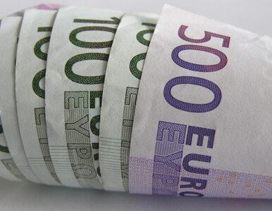 """Bank Irlandii stracił ponad miliard euro. """"Pożyczki nam się nie opłaciły"""""""