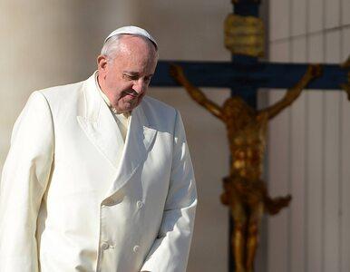 Watykan wypowiada wojnę pedofilii. Powstaje specjalna komisja