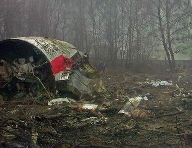 BOR nie interesował się bezpieczeństwem Lecha Kaczyńskiego w Smoleńsku?