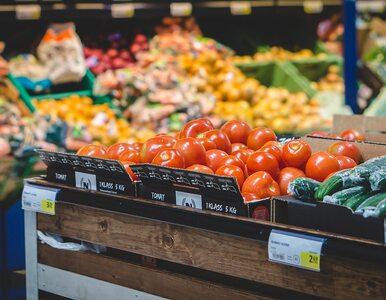 Ten smaczny owoc pomaga obniżyć cholesterol. Kupisz go w każdym sklepie