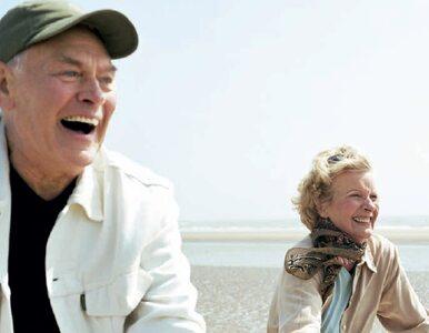 Obniżenie wieku emerytalnego jeszcze w tym roku?