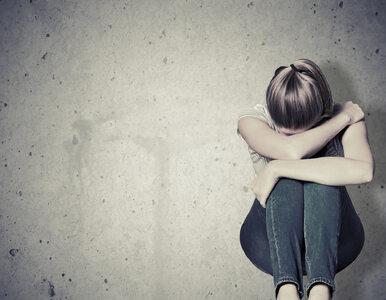 Odpowiedz na tych 5 pytań, a dowiesz, czy masz depresję