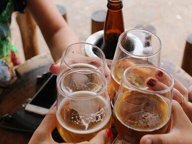 Producenci piwa zaniepokojeni planami rządu