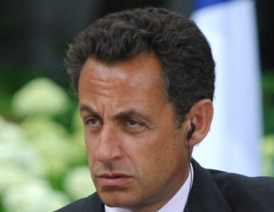 Sarkozy apeluje do Turków: przyznajcie się do ludobójstwa