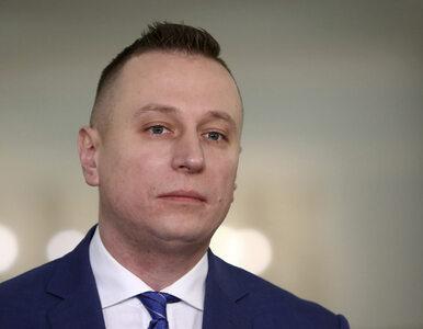 Matka Krzysztofa Brejzy pozywa Samuela Pereirę. Dziennikarz TVP Info...