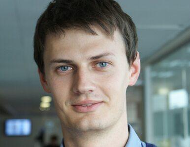 Tomasz Regulski, analityk Raiffeisen Bank: Czekając na pożyczki z EBC