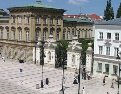 Zagraniczni studenci omijają Polskę