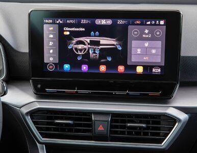 Skąd się wzięła klimatyzacja w samochodach?