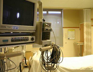 Dolnośląski NFZ rozwiązuje umowy. Pacjenci nie będą mogli się leczyć?