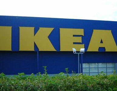 IKEA szpiegowała pracowników i klientów?