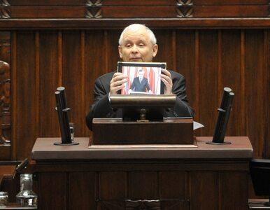 Prof. Gliński nie wystąpi przed Sejmem. Wnioski procedowane normalnie