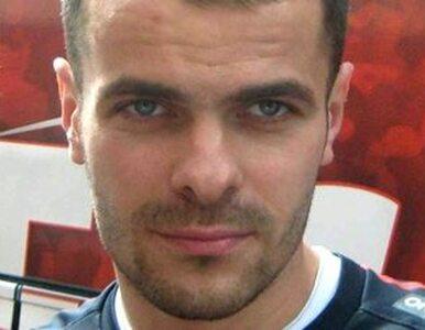 Brożek zagra w Celticu? Trabzonspor nie widzi przeszkód