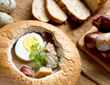 Panorama Firm wspiera Śniadanie Wielkanocne dla samotnych