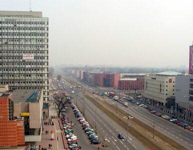 Łódź: SLD chce, by miasto dofinansowało in vitro