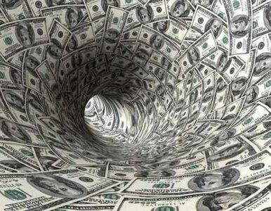 Spłacamy więcej kredytów. Wzrost o 9 mld zł