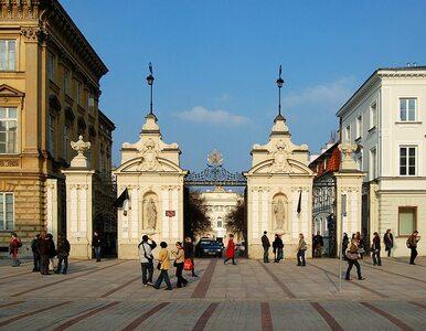 Rzutem na taśmę UW dostaje od rządu prawie 1 mld złotych. Lublin protestuje