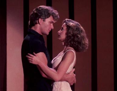 """QUIZ z filmu """"Dirty Dancing"""". Sprawdź, ile pamiętasz z hitu lat 80."""