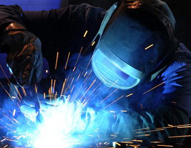 Bezrobocie znów w górę. GUS podał słabe wyniki za maj