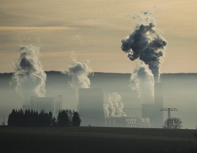 Niewidzialny problem brudnego powietrza