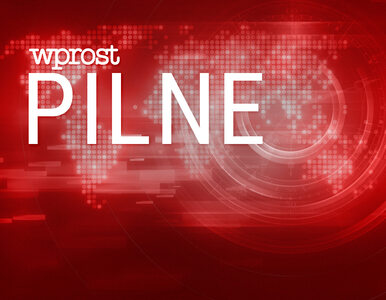Ministerstwo zdrowia: Dwa nowe przypadki koronawirusa w Polsce