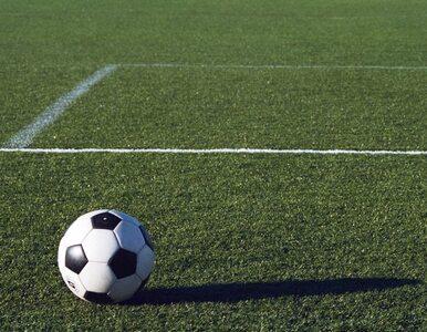 Nietypowy wyczyn piłkarza Swansea - gol i trzy asysty. Dwie dla rywala