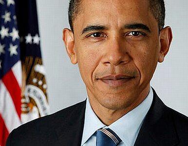 Obama: pozostają różnice zdań między USA a Izraelem