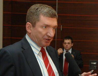 Zebrało się Zgromadzenie Parlamentarne Polski i Ukrainy