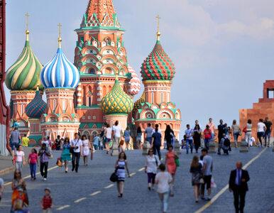 Rosyjski opozycjonista był finansowany przez MI6?
