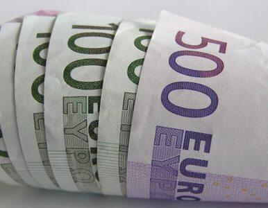 Niemiecki dziennik: Komorowski dał nowy impuls do dyskusji w Polsce o euro