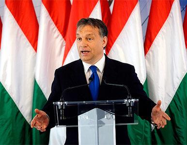 UE blokuje pomoc dla Węgier? Orban: nie możemy wznowić negocjacji
