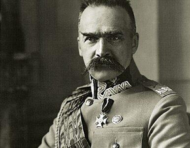 Józef Piłsudski, czy polscy politycy? Rozpoznasz, kto wypowiedział te...