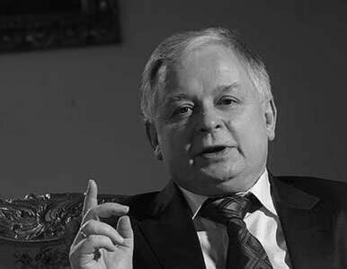 Inwigilacja Lecha Kaczyńskiego do prokuratury