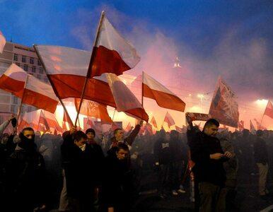 Rosja do Polski: przeproście!