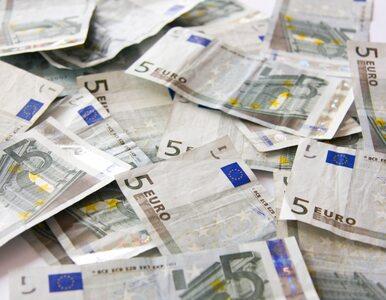 Cypr - odłożyłeś 100 tys. euro? Zabiorą ci 60 tys.